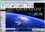 Sistematic - Software de Almacén y Facturación
