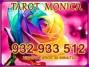 932-933-512 – 933 800 803 VISAS 7 € 25 MINUTOS