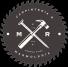 Marmolerias y Carpinterias en Microcentro y Tribunales 1562710460