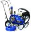 Maquina para pintar airless graco gh 300