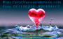 Tarot del amor, Particular --806484113 -- Visa 911196915