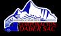Agencia de Mudanzas y Transportes Daber Local – Nacional