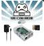 Pack Raspberry Pi 3 Emulación [Ziratec.com]