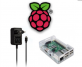 Pack Raspberry Pi 3 Base [Ziratec.com]