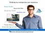 Desarrollo de paginas y aplicaciones web