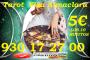 Tarot Barato Visa/Tarotistas/Horoscopos
