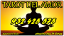 Él es sincero contigo llama  910285458