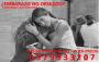 PASTILLA PARA ABORTAR EN IMBABURA IBARRA 0979933207