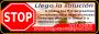 Consultoría capacitación e inversión en CRIPTOMONEDAS ...