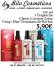 Uniq1 de Revlon  oferta en Bilu cosmeticos