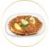 Come a gusto en kebab en guadalajara