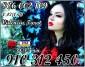 Descubre lo que la vida tiene destinado para ti 910 312 450 - 806 002 109