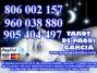 TAROT 806 ECONOMICO