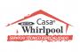 TECNNICO WHIRLPOOL 042362197 045043272 GUAYAQUIL