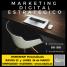 Curso Marketing Digital con Edutic Ecuador: 22 y 26 de Marzo