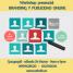 Curso Taller Estrategia de Branding y Publicidad Online con Edutic Ecuador: 24 de Marzo