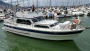 Barco de recreo HORIZON 43