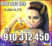 FIABLE VIDENCIA NATURAL MERAKI visa  5€ 15 min. 910312450 / 806 002 109