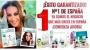 Aloe Vera Negocio desde casa marketing en red