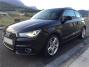 Audi A1 2.0TDI Ambition - 2012