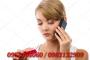 EMBARAZO NO DESEADO CON CYTOTEC ABORTIVA EN CAÑAR ECUADOR TELF 0968064060 / 0983132909 CUENCA