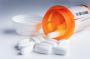 Comprar Rubifen, Adderall y Ritalin para la concentración