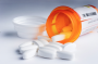 Comprar Rubifen, Adderall y Ritalin para la concentración.;.;.;;