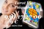 Tarot Visa Barata del Amor/Astrología/Tarot