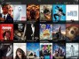 Tvbox. Películas y Series, en Streaming