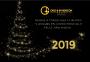 Oro & Inversión Grupo en Lleida -Zona Alta- Compra Oro y Plata 973238292