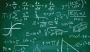 Profesores Particulares Universitarios 15 3444 4112