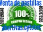 ABORTO SEGURO EN GUAYAQUIL 0989591640 - 0987078595 ENTREGA DIRECTA