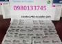 pastillas abortivas en macas 0980133745 cytotec macas