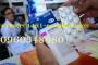 pastillas abortivas ecuador 0980133745