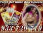 Tarot del Amor Ana Celeste tu Vidente de Confianza desde 6 euros