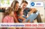 Alarma Monitoreada | Hogar y empresa | 0800-345-2022 | ADT | Agente Oficial