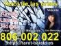 Sonia videncia! consulta  solo 3euros