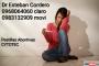 ENTREGA DIRECTA DE CYTOTEC EN EL PAN  0968064060