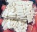 Comprar (dapagliflozina, clorhidrato, Percocet. Klonopin) Xanax, LSD. Para ordenar, Llame / Texto +1 913-738-0991 o WhatsApp +1 (310-620-3972)