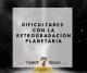 Bienestar con Tarot7Vidas