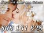 Consultas Detalladas del Amor Ana Celeste Visa Económica