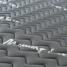 NUEVO Colchón Memory Lux, viscoelástica con carbono activo