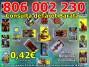 Tarot de Ana a 3 euros