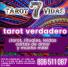 TU MEJOR OPCIÓN  EN EL AMOR 910 311 422 - 806 002 128 VIDENCIA Y TAROT.