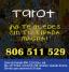Consulta el Tarot