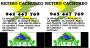 945 447 769  reciclaje cachureo bisuteria chicheria  retiro