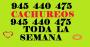 artefctos sin uso,cachureos retiro.945 440 475...