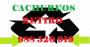 RETIRO ARTEFACTOS SIN USO RETIR         988 520 919