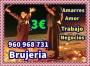 Tarot barato/3€ 10 min