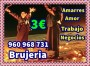 Videncia con Mayte a tan solo 3€